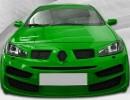 Renault Megane MK2 Facelift Speed Body Kit