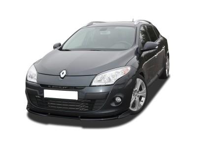 Renault Megane MK3 Extensie Bara Fata Verus-X