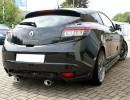 Renault Megane MK3 Extensie Bara Spate Speed