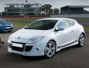 Renault Megane MK3 M-Line Body Kit