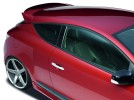Renault Megane MK3 NewLine Body Kit