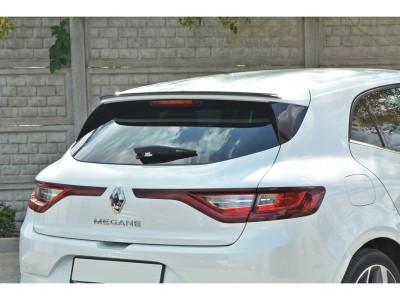 Renault Megane MK4 Extensie Eleron MX
