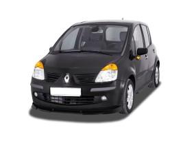 Renault Modus Extensie Bara Fata Verus-X