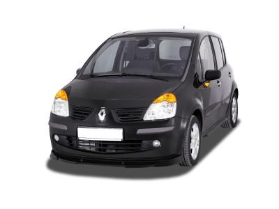 Renault Modus Verus-X Frontansatz