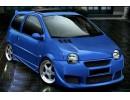 Renault Twingo Bara Fata BSX