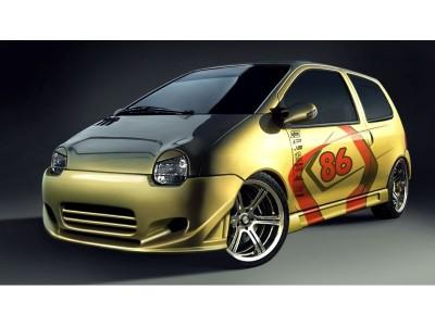 Renault Twingo Bara Fata S2000