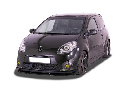 Renault Twingo MK2 Evolva Side Skirts