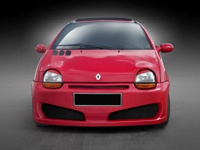 Renault Twingo Nitty Body Kit