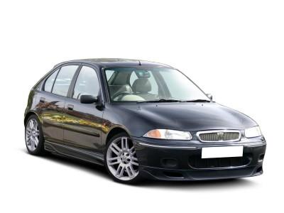 Rover 200 Extensie Bara Fata Street Edition