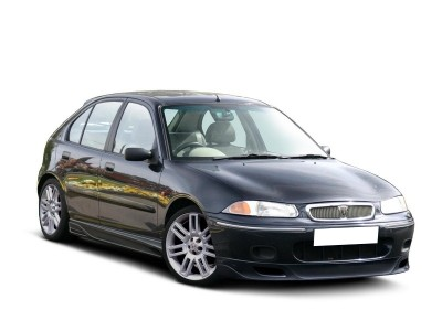 Rover 200 Street-Edition Body Kit