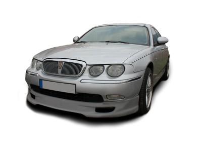 Rover 75 Extensie Bara Fata J-Style
