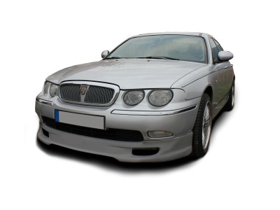 Rover 75 J-Style Front Bumper Extension