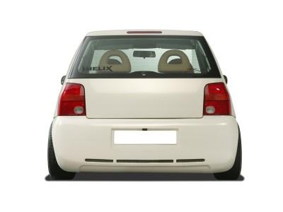 Seat Arosa 6H GT5 Heckstossstange