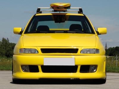 Seat Cordoba 6K Recto Front Bumper