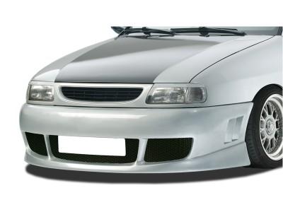 Seat Cordoba MK1 93-99 GTX-Race Front Bumper