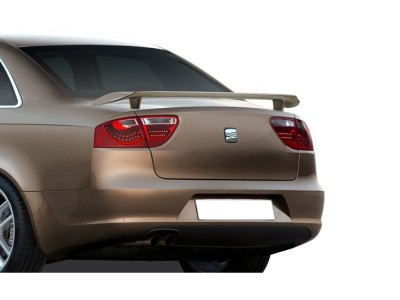 Seat Exeo 3R Eleron GT