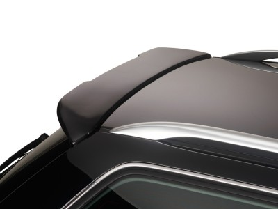 Seat Exeo 3R RX Rear Wing