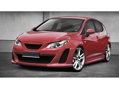 Seat Ibiza 6J Citrix Body Kit