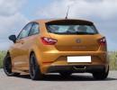 Seat Ibiza 6J Eleron E-Style