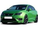 Seat Ibiza 6J Facelift Cupra/FR Body Kit E2