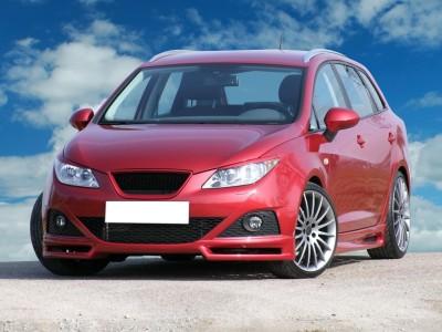 Seat Ibiza 6J ST Body Kit E-Style