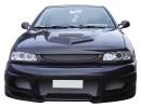 Seat Ibiza 6K AX Front Bumper