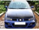 Seat Ibiza 6K Bara Fata H-Design