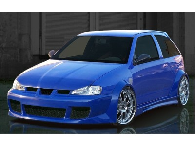 Seat Ibiza 6K Body Kit Storm Wide