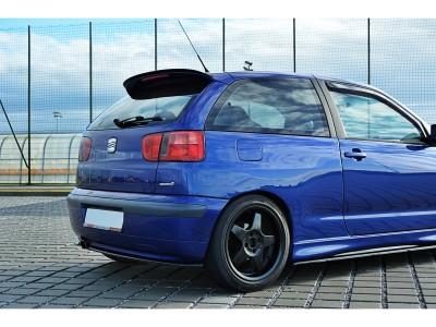 Seat Ibiza 6K Cupra Extensie Bara Spate MX