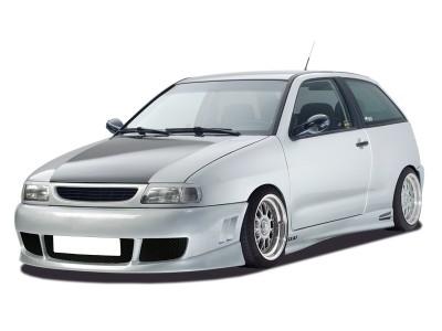 Seat Ibiza 6K GTX-Race Frontstossstange