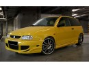 Seat Ibiza 6K KX-Racing Body Kit