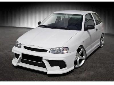 Seat Ibiza 6K T3 Front Bumper