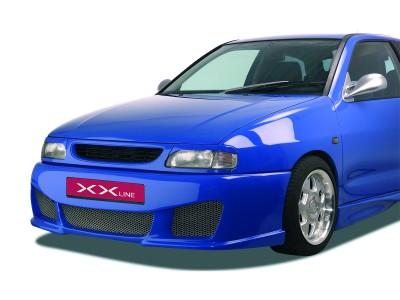 Seat Ibiza 6K XXL-Line Front Bumper
