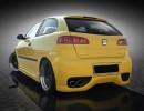Seat Ibiza 6L Bara Spate K-Tech