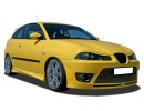 Seat Ibiza 6L Cupra-Look Body Kit