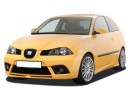 Seat Ibiza 6L Fr / Facelift Body Kit Cupra-Look