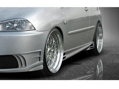 Seat Ibiza 6L SL3 Seitenschwellern