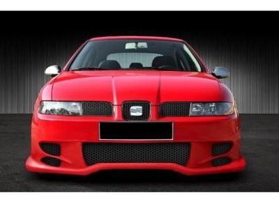 Seat Leon 1M Aggressive Frontstossstange