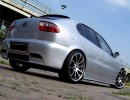 Seat Leon 1M Angel Side Skirts
