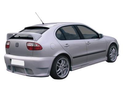 Seat Leon 1M Bara Spate B2