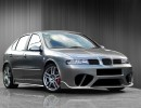 Seat Leon 1M Body Kit Angel