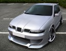 Seat Leon 1M Body Kit Apex