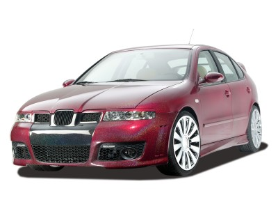 Seat Leon 1M Body Kit GTI