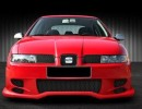Seat Leon 1M Body Kit PG
