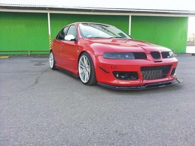 Seat Leon 1M Cupra Body Kit Racer