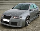Seat Leon 1M Detox Wide Body Kit