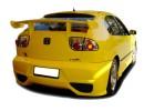 Seat Leon 1M Eleron Racer