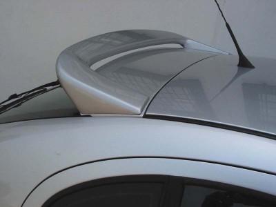 Seat Leon 1M Eleron Sport