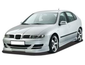 Seat Leon 1M Extensie Bara Fata GT5