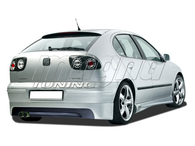 seat leon 1m gt5 body kit. Black Bedroom Furniture Sets. Home Design Ideas